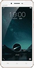 X6Plus