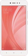 红米Note 5A