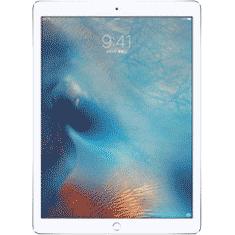 iPad Pro(12.9英寸)