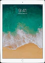 iPad Pro(10.5英寸)